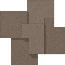 Мозаика Mud.ICONTAUPE30  1502