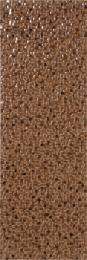 Rev. Mosaic Marron 20*60