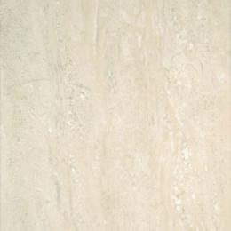 Pav.DAINO BEIGE POLISHED 33.3*33.3
