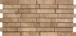 Country Wood Muretto Beige CNW03MURETTO 		25*50