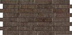 Country Wood Muretto Bruno CNW23MURETTO 		25*50