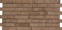 Country Wood Muretto Sabbia CNW19MURETTO 		25*50