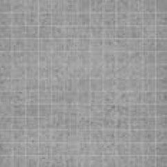 One Interiors Mosaico Interiors Grigio 		30*30