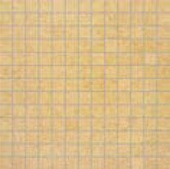 One Interiors Mosaico Interiors Oro 		30*30