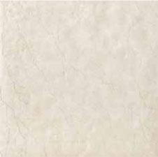 Anthology Marble Luxury White Old Matt 603A0R		60*60