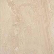 Anthology Marble Velvet Marble Lappato Plus 593A2P		59*59