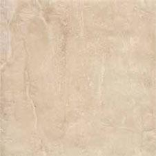 Anthology Marble Velvet Marble Old Matt 603A2R		60*60