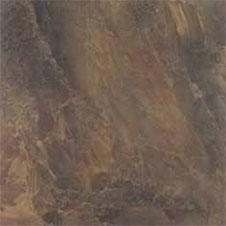 Anthology Marble Wild Copper Lappato Plus 593A6P		59*59
