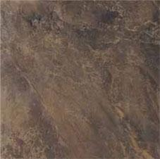 Anthology Marble Wild Copper Old Matt 603A6R		60*60