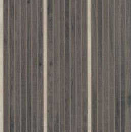 Fusion Pau Brown I306P6G Mosaico Stripes 30*30