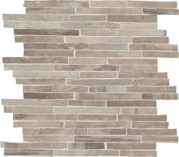 Petrified Tree Grey Panther Core Brick 29,4*29,4 Lappato