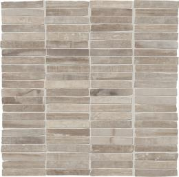 Petrified Tree Grey Panther Core Wall 29,4*29,4 Lappato