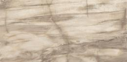 Petrified Tree White Tiger Core 44,4*89 Lappato rett.