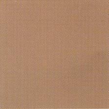 Romance Dedicated Beige Rett. 31.5*31.5