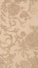 Romance Dedicated Princess Beige		25*45