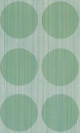 Satin Vasarely acquamarine		31.5*52