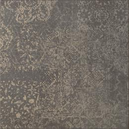 Link Dark Shadow Carpet 60*60