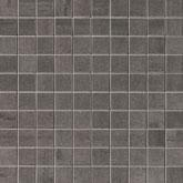 Link Dark Shadow Mosaico 30*30 (tozzetto 7,5*7,5)