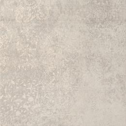 Link Pale Silver Carpet 60*60
