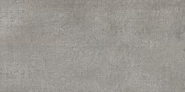 Link Slate Grey 60*120 NAT. RT