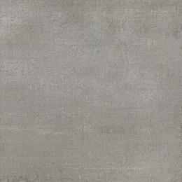 Link Slate Grey 60*60 NAT. RT