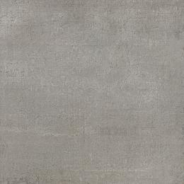 Link Slate Grey 75*75 NAT. RT