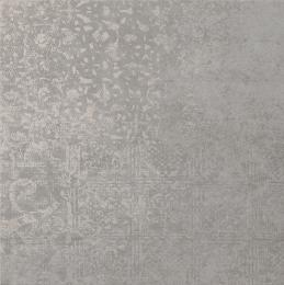 Link Slate Grey Carpet 60*60
