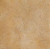 Country Beige		15.1*15.1