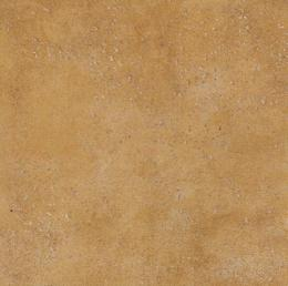 Country Beige		30.5*30.5