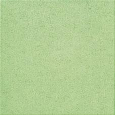 DR34LI		Dream Verde Gres		34*34