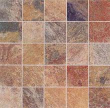 Gemstone pietra india mos 30*30
