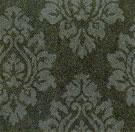 Damask fossil 45*90