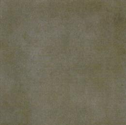 Trend taupe 45*45