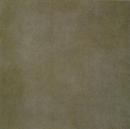 Trend taupe 60*60