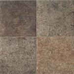 Stone brown/45 45*45