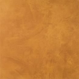 Refin Velvet Ground ARANCIO 10х60