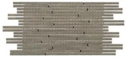 Refin Velvet Ground MOSAICO LISTELLO 30х60