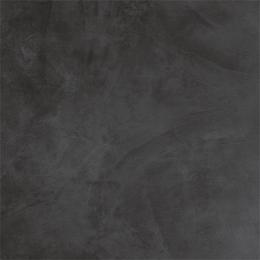 Refin Velvet Ground NERO 10х60