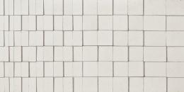 IP33 - MOSAICO RILIEVO DIAMOND RETT 30х60