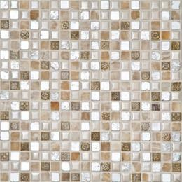 Imperia Onix Golden 30x30x0,8