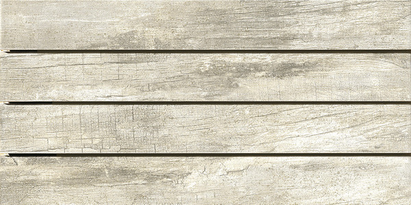 Напольная плитка Cir Serenissima Timber city Mosaico Veneziana Bianco 30,4х60,8