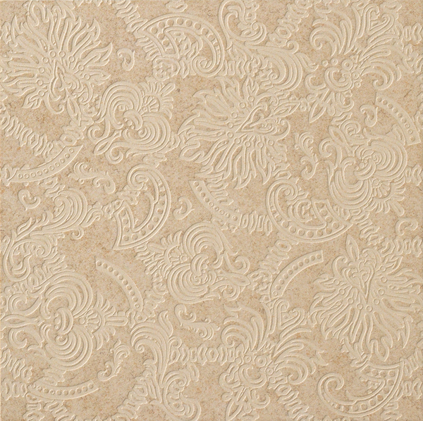 Керамические декоры Italon Декоративный элемент Stage Beige Inserto Set 60х60
