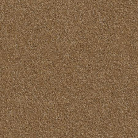 Напольная плитка Vives Plisse Corner Marron Antislip 31,6х31,6