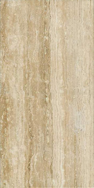 Настенная плитка  Lantic Colonial Travertino Beige Classico 30x60х1,2 L112994001